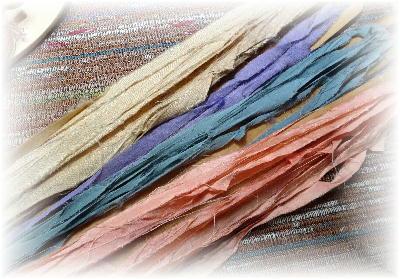 裂き織り121-1