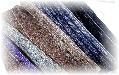 裂き織り123