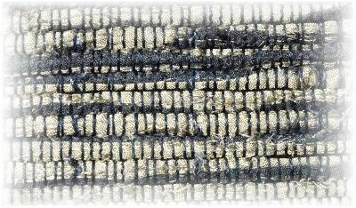 裂き織り125-3