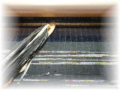 裂き織り125-4