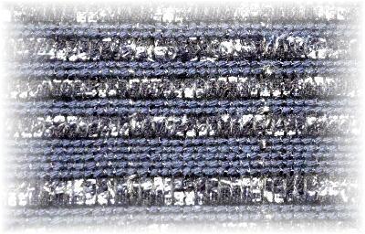 裂き織り127-2
