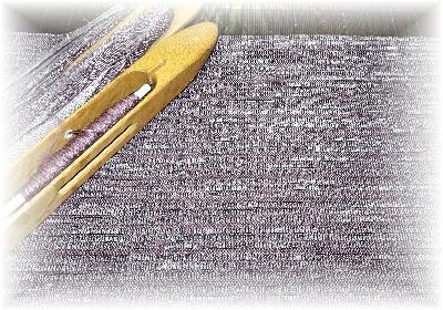 裂き織り128-2