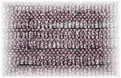 裂き織り128-3