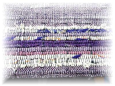 裂き織り129-1