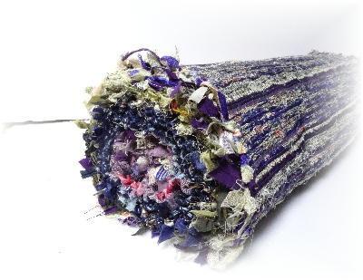 裂き織り129-3