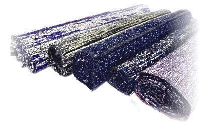 裂き織り130-1