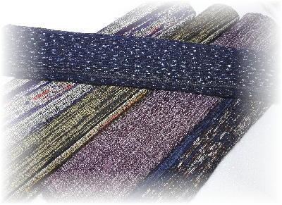 裂き織り130-3