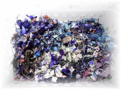 裂き織り130-4