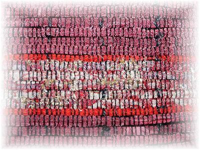 裂き織り131-2