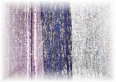 裂き織り132