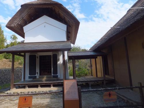 昭和天皇記念公園20
