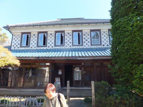 中村家住宅2