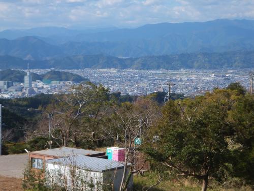 201日本平2