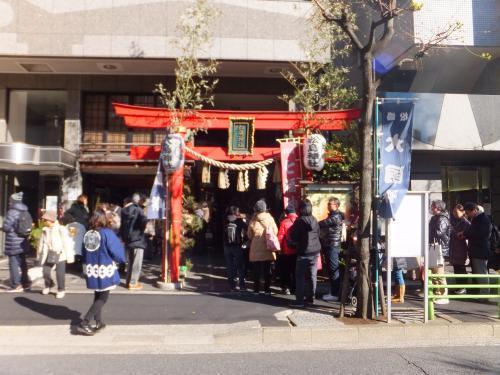 6松島神社