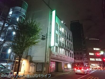 akasaka201801.jpg