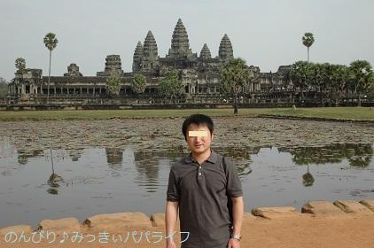 cambodia2006001.jpg