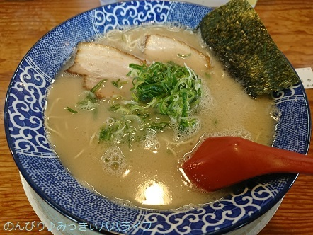 chohakata31.jpg