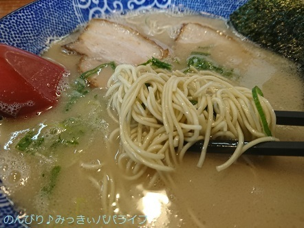 chohakata32.jpg