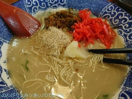 chohakata34.jpg