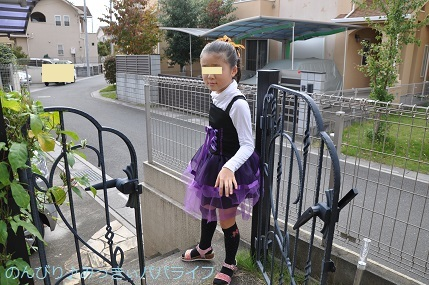 halloween201801.jpg