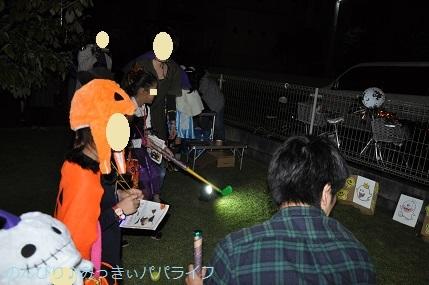 halloween201809.jpg