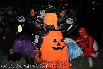 halloween201814.jpg