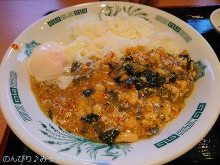 hidakaya20190202.jpg