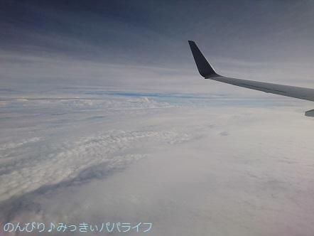 hiroshima201810007.jpg