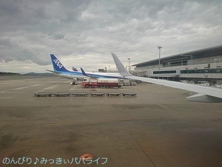 hiroshima201810009.jpg