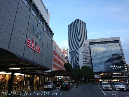 hiroshima201810023.jpg