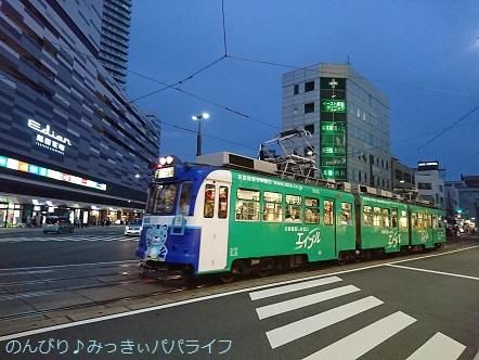 hiroshima201810024.jpg