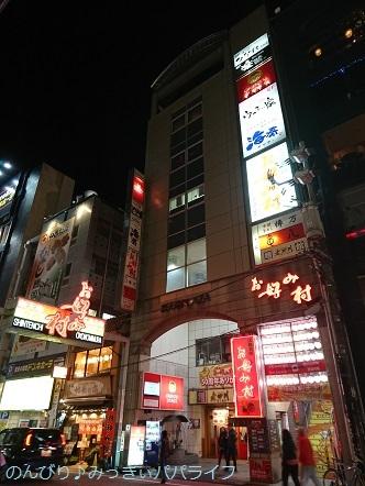 hiroshima201810039.jpg
