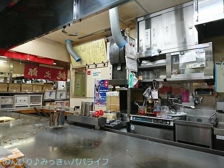 hiroshima201810042.jpg