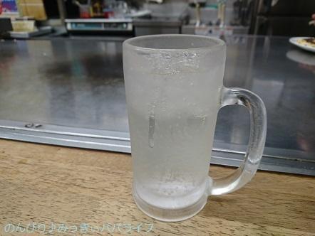 hiroshima201810043.jpg