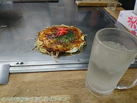 hiroshima201810046.jpg