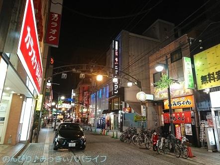 hiroshima201810047.jpg