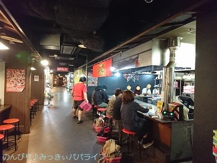 hiroshima201810052.jpg