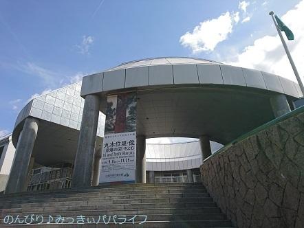 hiroshima201810062.jpg