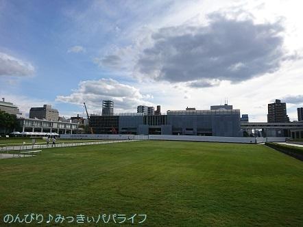 hiroshima201810064.jpg