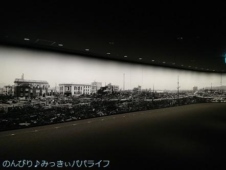 hiroshima201810068.jpg