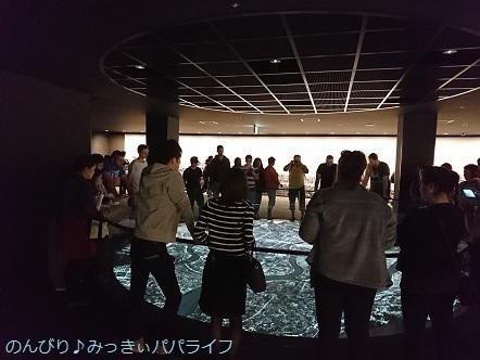 hiroshima201810069.jpg