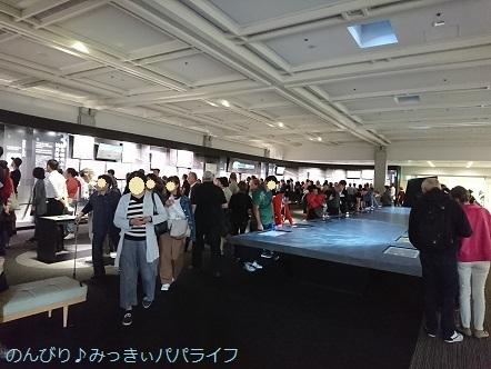 hiroshima201810074.jpg