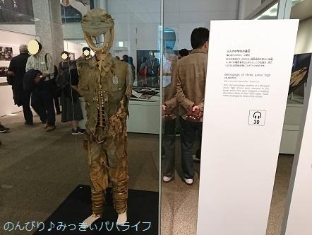 hiroshima201810078.jpg