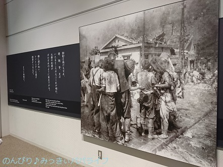 hiroshima201810082.jpg