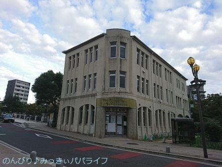 hiroshima201810086.jpg