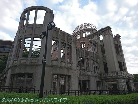 hiroshima201810087.jpg