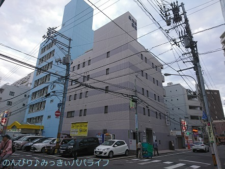hiroshima201810089.jpg