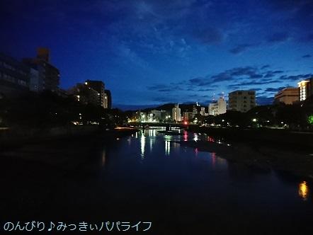hiroshima201810114.jpg