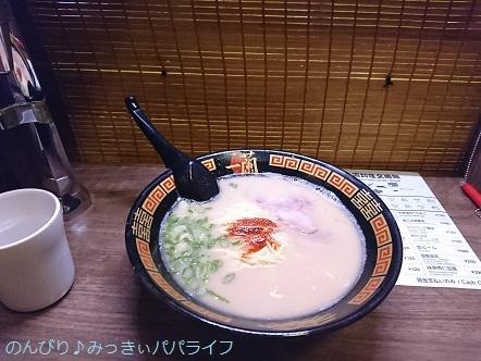 ichiranharajuku07.jpg