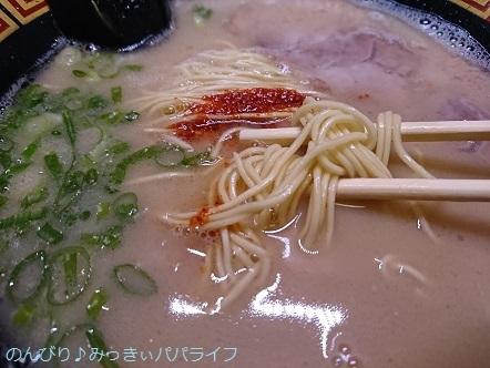 ichiranharajuku09.jpg